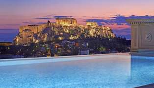 hotelkinggeorgeathens_penthousesuite_privatepool_night_314_179