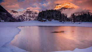 arnisee swiss_image_st0037594_1_314_179